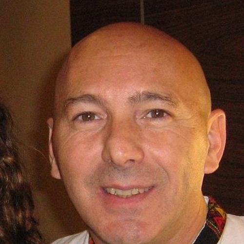 Eugenio Prestisimone's avatar