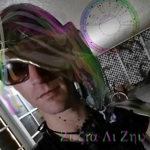 Mr Zae's avatar