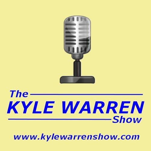 Kyle Warren Show's avatar