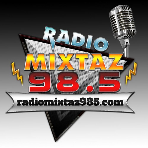 RADIO MIXTAZ 98.5's avatar