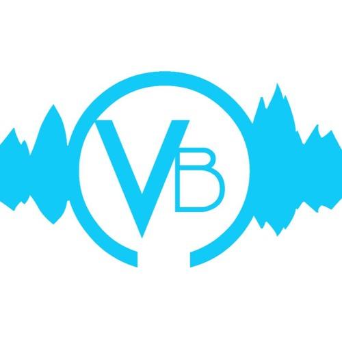 Viva Becker's avatar