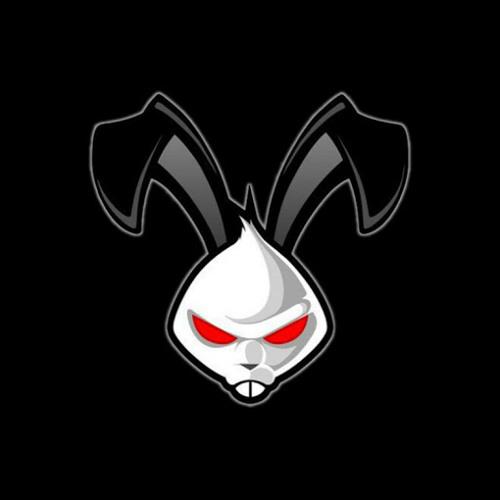 Pluck Martin's avatar