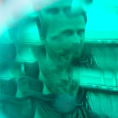 Lukas Muller's avatar