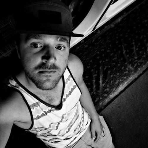 Danny Dannsen's avatar