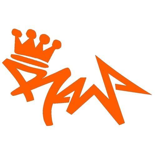 R.W.'s avatar