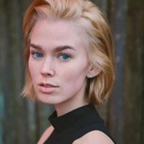 Mimi Millard's avatar