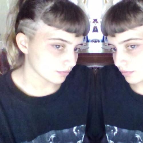 Manuela Interlandi's avatar
