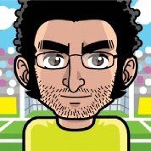 wafikz's avatar