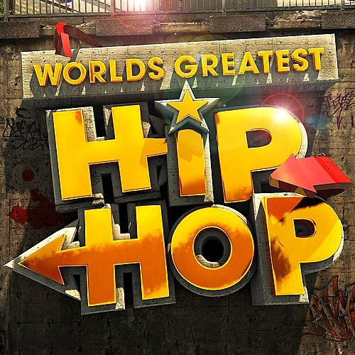 WSOUNDS| Hip Hop's avatar