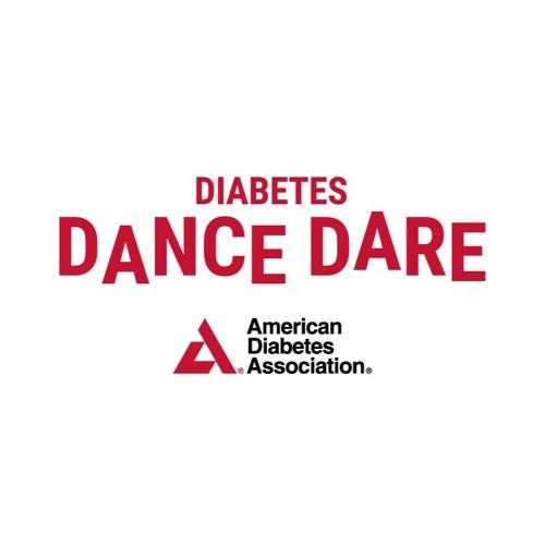 DiabetesDanceDare's avatar