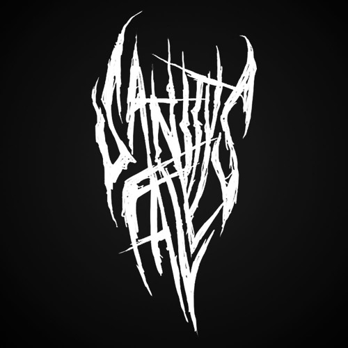 Sanitys Fall's avatar
