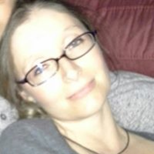 Jessica Anne Hickey's avatar