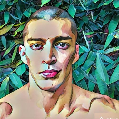 Bones4fed's avatar