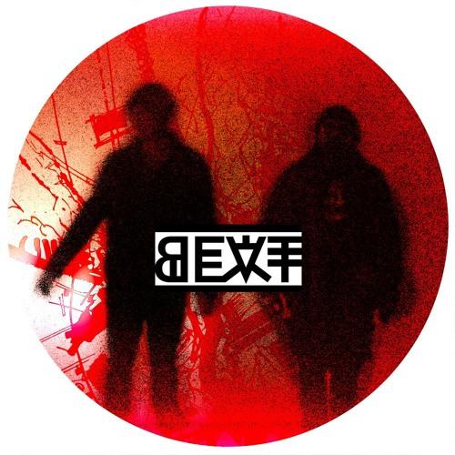 beat.imprint's avatar