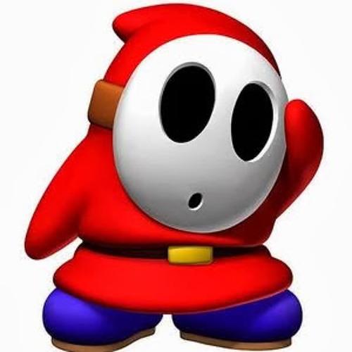 Vic Cobar's avatar