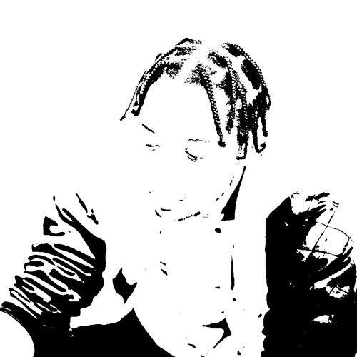 Mukz Merrello's avatar
