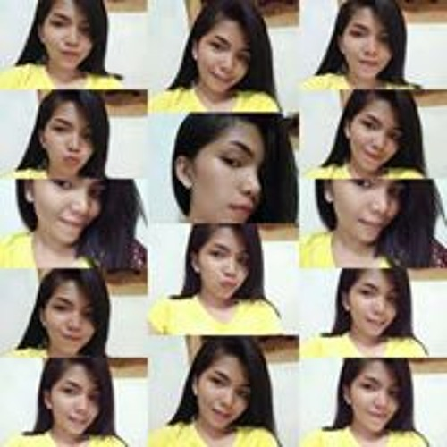 Yanti Sumenda's avatar