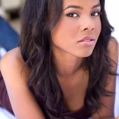Deborah Porter's avatar
