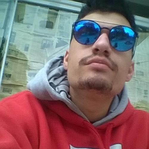 Lima Jr's avatar