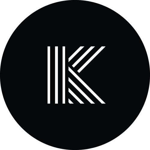 KIDinaKORNER's avatar