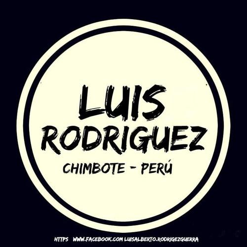 MIX REGENERATION FETS - LUIS RODRIGUEZ 2k16