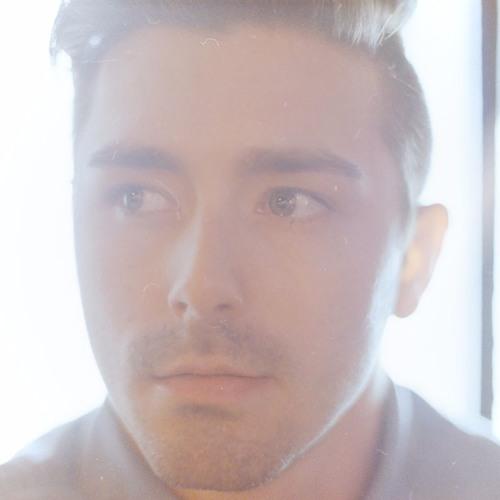 American XO's avatar