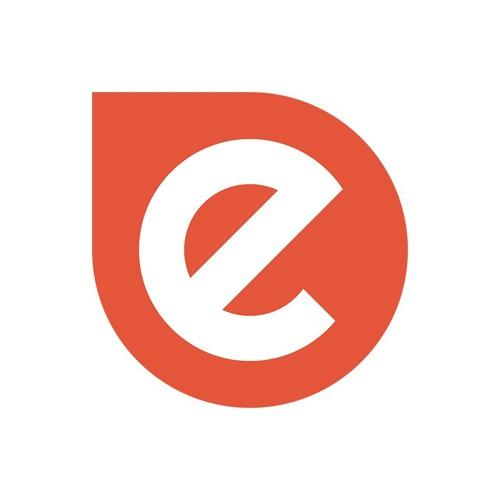 Embertone's avatar