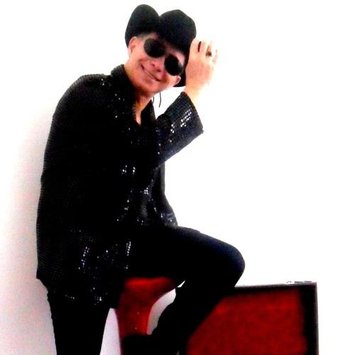 AMADO SORIANO - O CANTOR DAS PIRIGUETES's avatar