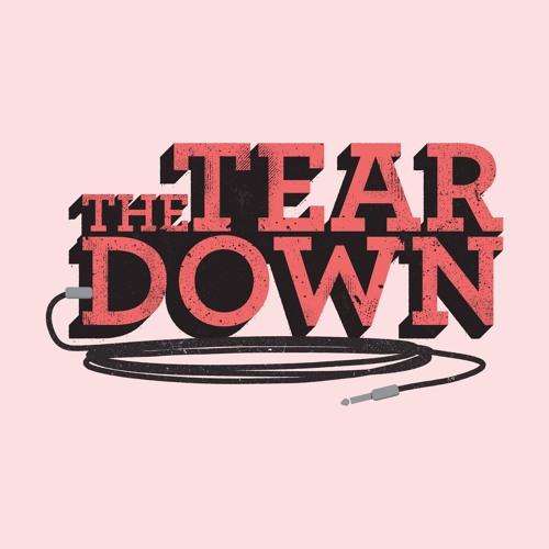 TheTearDown's avatar