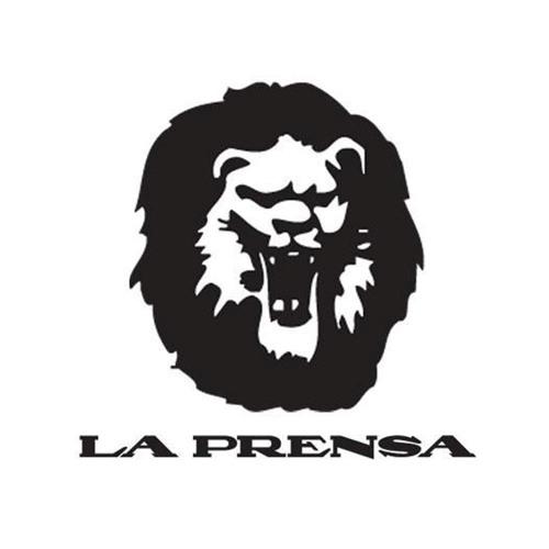La Prensa's avatar
