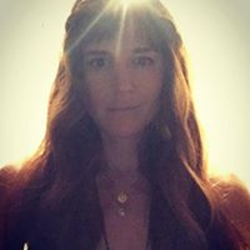 Hayley Starr's avatar