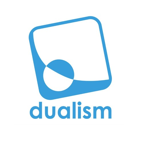 Dualism Records's avatar