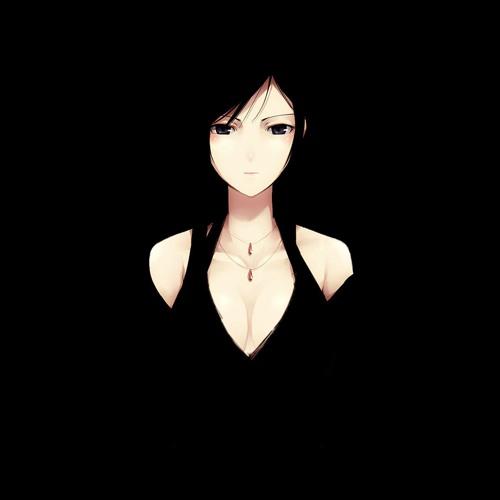 Plezent Mujika's avatar
