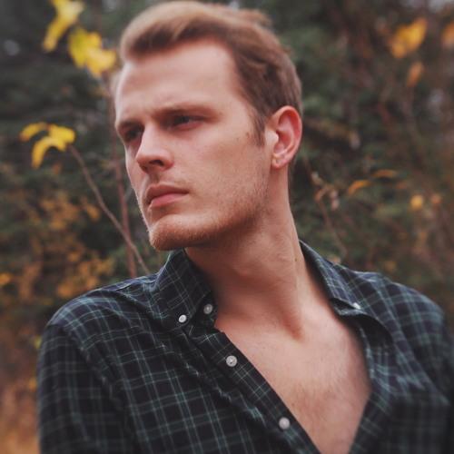 Luke Soren Nielsen's avatar