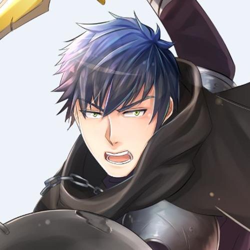 omnyanyi's avatar