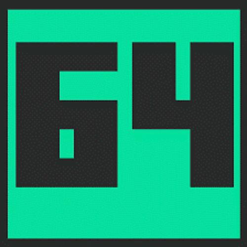 SUPERGAMER64's avatar