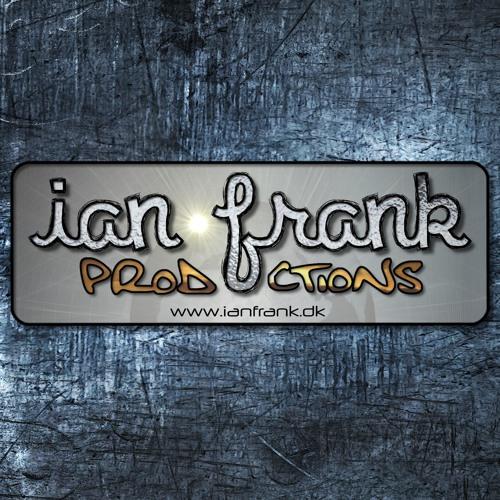 Ian Frank's avatar