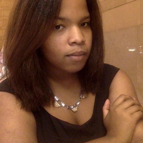 lisbeth tejeda's avatar