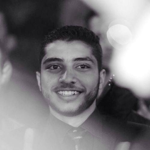 Mohamed Hossam 26's avatar