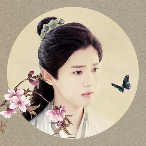 Deer鹿晗0420_(鹿FAN)'s avatar