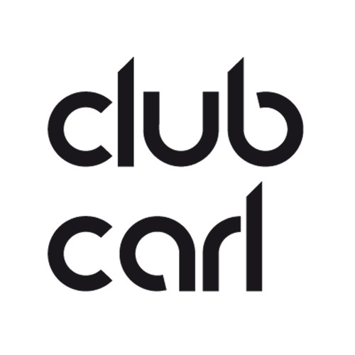 club carl's avatar