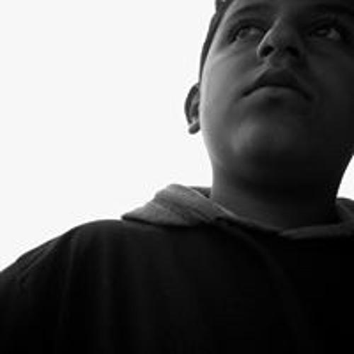 Tadeo Cervantes's avatar