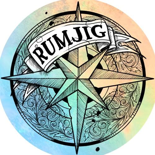 Rumjig's avatar