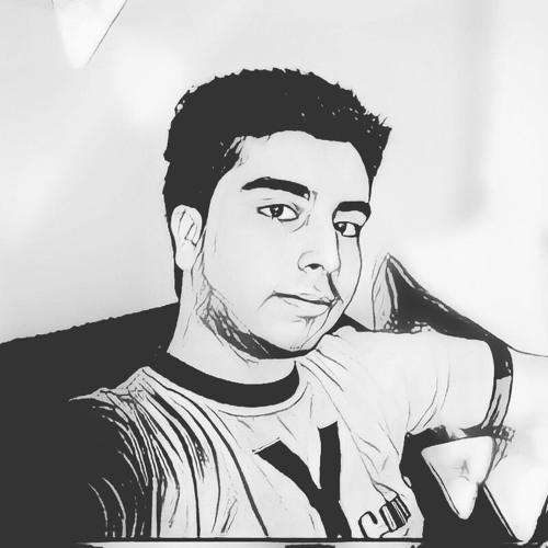 Anas Khuwaja's avatar