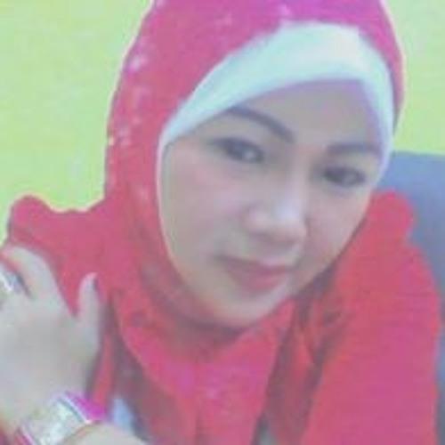 Monica Salansa Mukhtarq's avatar