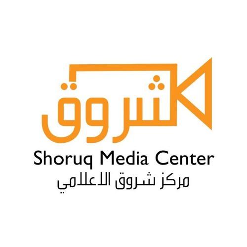 Shoruq Media Center's avatar
