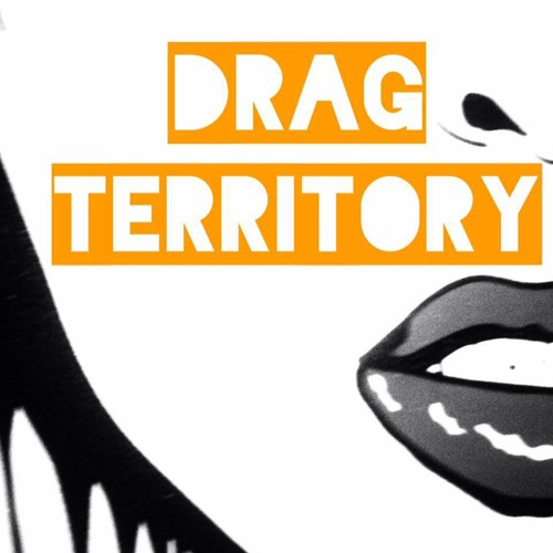 Drag Territory James Emery's avatar