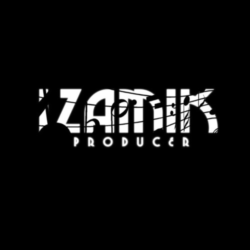IzaMik Producer's avatar