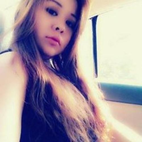 Andrea Hood's avatar