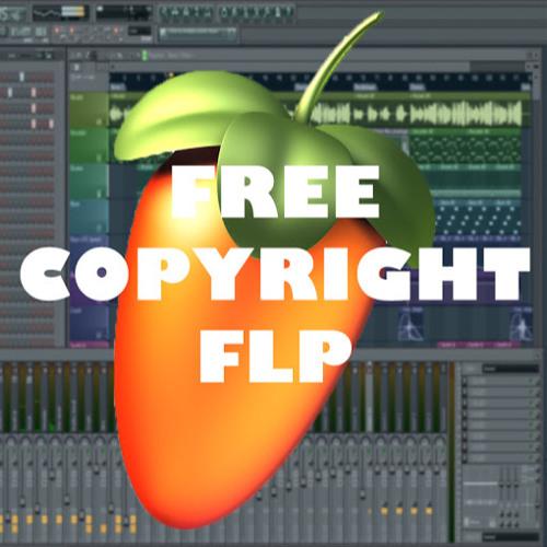 Free Copyright FLP's avatar